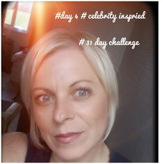 Another challenge done ! Inspried by the only Charlize Theron ...... all products younique xxxx www.bodaciousbeauty.co.uk Allza43@mail.com #eyes #makeup #chic #lippencils #summerlooks #beyounique