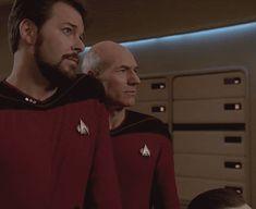 Picard Gif *g*