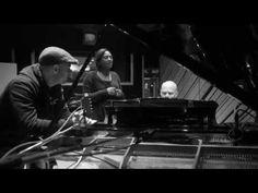 Dat Je Altijd Bij Me Bent | The Piano Ballads - Volume 1 - YouTube