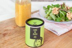 FOOD_cafedeparis_dressing-3 2