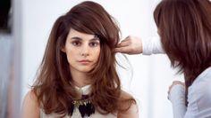 Tendencias cabello 2014: Adiós mechas californianas - NO SOY TU ESTILO