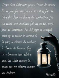 Citations et proverbes français à lire. Une nouvelle citation courte ou proverbe connu d'internet est ajouté régulierement pour vous divertir !