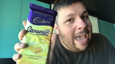 Home cook shares recipe for Caramilk chocolate bliss balls made in slow cooker internet going crazy Caramello Slice, Leek Tart, Work Lunch Box, Condensed Milk Cake, Bliss Balls, Protein Ball, Balls Recipe, How To Make Chocolate, Going Crazy