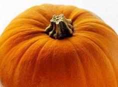 Slow Cooker Pumpkin Apple Dessert Recipe - Tablespoon