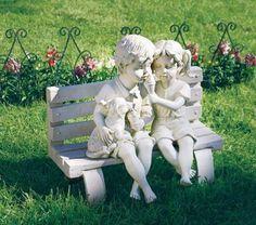 figuras-para-jardin