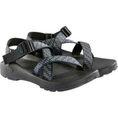 22d8c5faed5c 8 Best Chaco Sandals images
