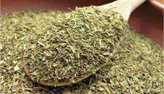 Dieses Kraut ist seit Jahrhunderten beliebt, und wurde häufig verwendet, um verschiedene Krankheiten von Grippe bis epileptischen Anfällen, zu behandeln. Während des Mittelalters mischten die Leute Thymian mit Lavendel in gleicher Höhe und streute auf den Fußböden der Kirchen