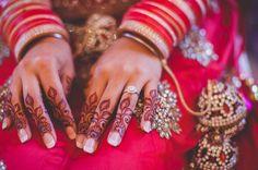 Sunita and Ricky's wedding | Secret Wedding Blog | Sikh Wedding