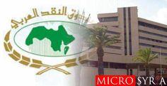صندوق النقد العربي يمول برامج للإصلاح المالي في الدول الأعضاء
