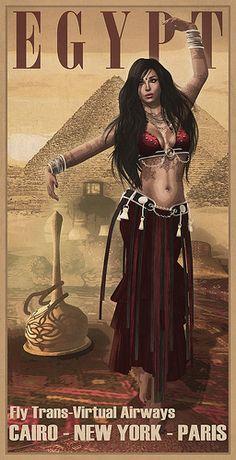 ::::♡ ♤ ✿⊱╮☼ ♧☾ PINTEREST.COM christiancross ☀❤ قطـﮧ ⁂ ⦿ ⥾ ⦿ ⁂  ❤U •♥•*⦿[†] ::::  Egypt