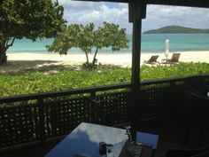Hermitage Bay, Antigua Hermitage Bay, Caribbean Honeymoon, Amazing Destinations, Patio, Windows, Outdoor Decor, Home Decor, Antigua, Decoration Home