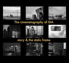 This Polish film might win the Best #Cinematography Oscar 52 reasons why: http://vashivisuals.com/cinematography-ida/… #IDA #filmmaking