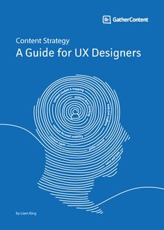156 best content design inspiration images on pinterest chart read a project guide to ux design and content strategy you can grab the free fandeluxe Choice Image