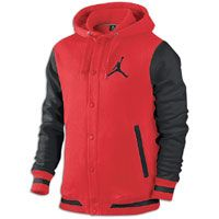 michael jordan hoodies for men - Bing Images