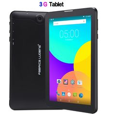 72.54$  Watch now - http://ali3ey.worldwells.pw/go.php?t=32617303438 - 7 inch  quad core tablets pc phone call 3g call sim card mobile call android 5.1  IPS LCD 1GB 8GB 32GB TF Card FM 7 8 9 10 inch 72.54$