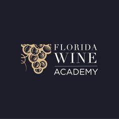 Meu novo projeto: Florida Wine Academy - Alessandra Esteves