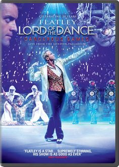 Rent Lord of the Dance: Dangerous Games on DVD and Blu-ray. Get unlimited DVD Movies & TV Shows delivered to your door with no late fees, ever. One month free trial! Hd Movies, Movies To Watch, Movies Online, Lord Of The Dance, Dvd Film, Movie Film, Dangerous Games, Irish Traditions, Dark Lord