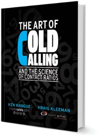 The Art of Cold Calling and the Science of Contact Ratios - Inside Sales Tips Library Page, Cold Calling, Sales Tips, Social Marketing, Research Paper, Ebooks, Corner Office, Tech Companies, Science