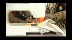 anabelcountry   octubre 10 del 2014 reno volador Manta Polar, Reno, Base, Patterns, Country, Christmas, Craft, How To Make, October