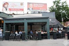 Jackson's in Hillsboro Village is one of the best brunch places in #Nashville! http://nashvilleguru.com/2947/nashville-brunch-spots