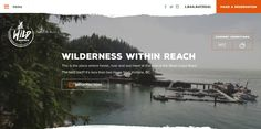 25 Beautiful New Websites for Your Inspiration