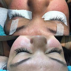 Eyelash Extension Individual Synthetic Mink Lash  #pretty #popnaillv #poplashnail #eyelash #eyelashextensions #beauty #lash #lasvegas #salon #lounge #nail #nailsalon #nailarts #naildesign #kawaii #japanesenail #japanese #gelnail #nailspa #nailart #naildesigns #dayspa #nailsalon #vegasnails #lasvegasnails