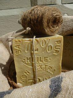 jabon de aceite de oliva