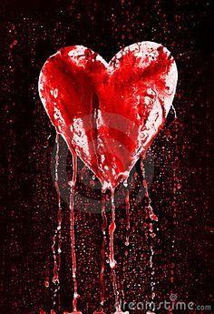 "Search Results for ""broken bleeding heart wallpaper"" – Adorable Wallpapers Broken Heart Images, Broken Heart Drawings, Broken Heart Art, Broken Heart Tattoo, Shattered Heart, Broken Heart Wallpaper, Wallpapers Tumblr, Hurt Heart, Lonely Heart"