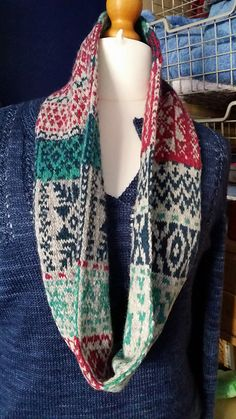 Ravelry: Thesassyspinner's Keeping the Blues Away