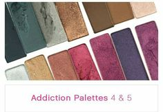 Coming soon to younique!! Youniqueproducts.com/KatelynSchultz