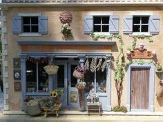 La Maison de Provence - The Provencal House
