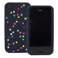 Kate Spade iphone covers
