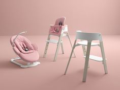 Stokke-Steps-Whitewash-and-Pink