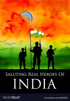 33 best Indian Army photos by independence Independence Day India Images, Independence Day Drawing, Independence Day Wishes, Indian Flag Wallpaper, Indian Army Wallpapers, Indian Flag Pic, Indian Army Special Forces, Soldier Drawing, Spring