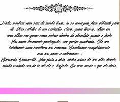 Moda e Eu : Selene Veronique Arnauld Choiseul Blanchard