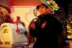 Ron Howard in How the Grinch Stole Christmas (2000)