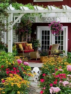 #garden plans, flower #garden, garden layout, garden lighting  #entertainment #food #drink #gardening #geek #hair #beauty #health #fitness #history