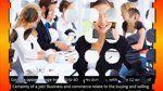 Graduates Of Business Courses Perth on Vimeo