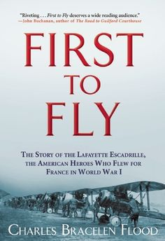 1Rad-Reader Reviews: FIRST TO FLY