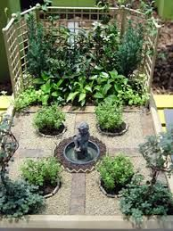miniature gardens pictures - Google Search