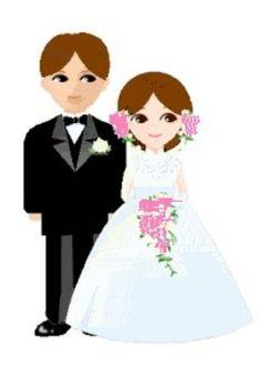 40 best weddings cartoon images on pinterest cartoon cartoons and
