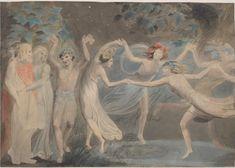 50 fantastiche immagini su Romantic Era History of art and