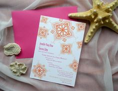indian bridal shower - Google Search