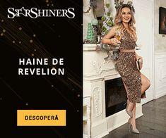 starshiners.ro Two Piece Skirt Set, Skirts, Dresses, Fashion, Vestidos, Moda, Fashion Styles, Skirt