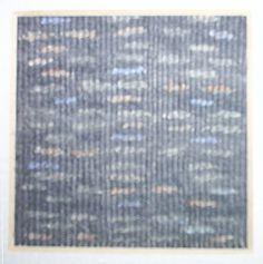 American Tapestry Alliance - ATA Tapestry Topics Online v34n2
