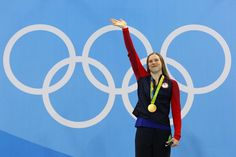 rio 2016 medals winners - Google Search