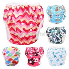 Reusable baby boy girl diaper swimsuit pants #trunks swim #nappy #infant 0 3 year,  View more on the LINK: 	http://www.zeppy.io/product/gb/2/152180765261/