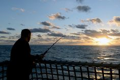 https://flic.kr/p/K5mpnq   160716-N-YU572-211   INDIAN OCEAN (July 16, 2016) Chief Sonar Technician Harold Nesbitt fishes off the fantail of the guided-missile destroyer USS Momsen (DDG 92). The guided-missile destroyers USS Spruance (DDG 111), USS Decatur (DDG 73) and Momsen are deployed in support of maritime security and stability in the Indo-Asia Pacific as part of a U.S. 3rd Fleet Pacific Surface Action Group (PAC SAG) under Commander, Destroyer Squadron (CDS) 31. (U.S. Navy photo by…