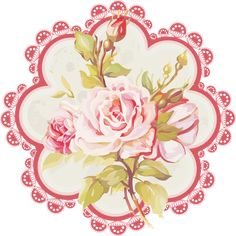 freedesignfile.com / Flowers