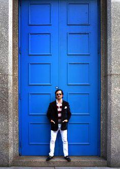 james_doors1